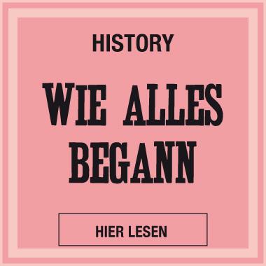 BOXEN_HISTORY
