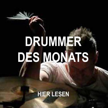 drummer-des-monats-box