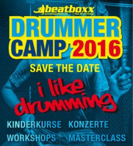 Drummercamp_2016