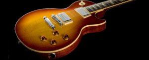 Gitarre, unterricht, einzel, gruppe, guitar, lessons, learn