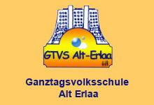 GTVS_23-220x150_MOUSE_OVER