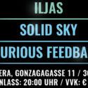 30.06.17 liveBOXX / Aera