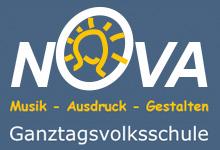 NOVA-220x150_MOUSE_OVER