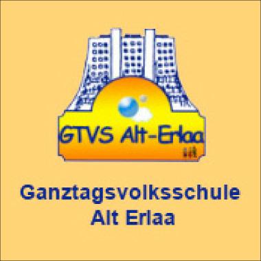 GTVS_AltErlaa_Schlagzeugunterricht