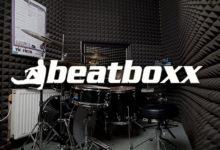 beatboxx-default-feature-image