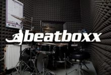 beatboxx-default-feature-image