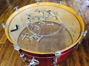 tuning, drums, beatboxx, stimmen, schlagzeug, workshop, wien,