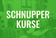 1.SCHNUPPER_OVER