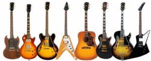 guitar, gitarre, gruppenkurs, gruppenunterricht