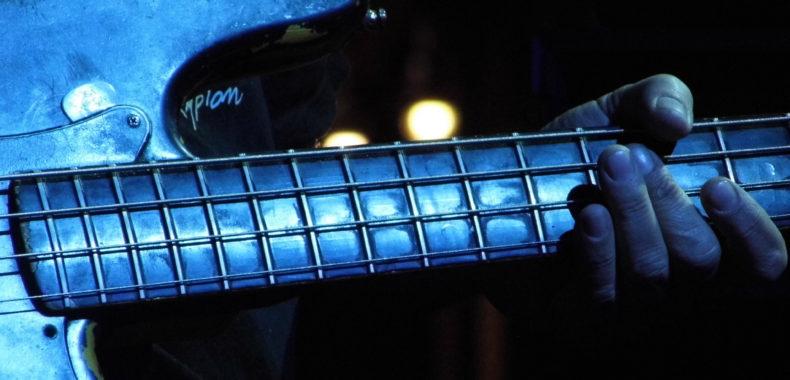 bass, e-bass, unterricht, lessons,