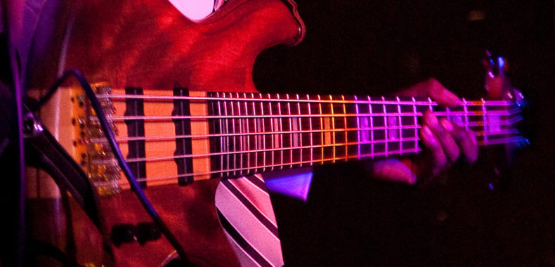 e-bass, bass, bass gitarre, unterricht,